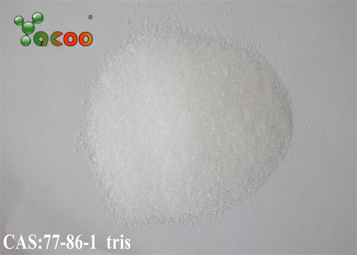 Tris(hydroxymethyl)aminomethane Buffer Supplier